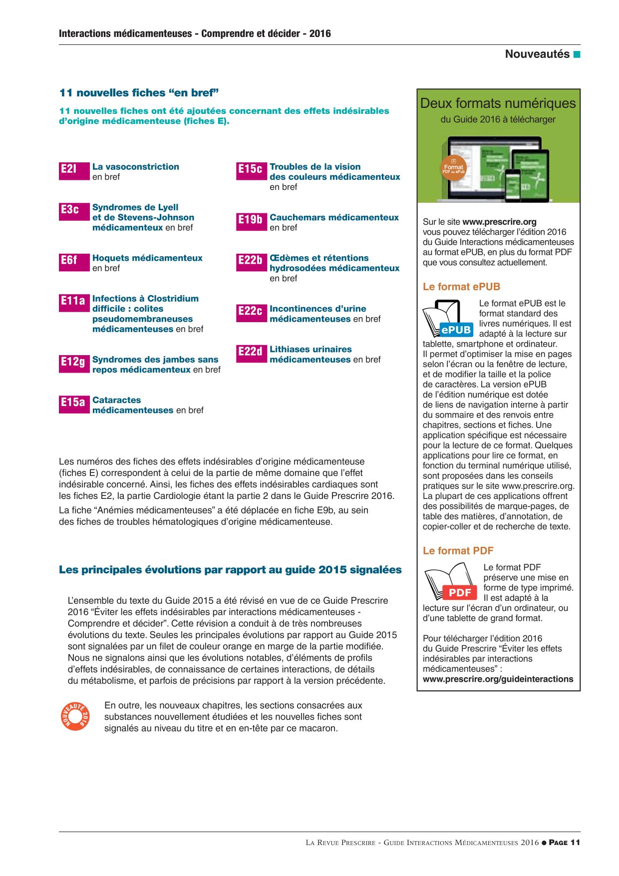Ivermectin tablet usp 12 mg uses in hindi