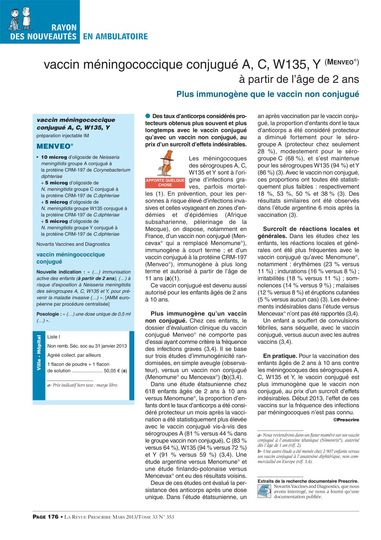 Applidev Prescrire Org Images Data Lrp 353 Standard